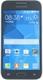 SAMSUNG Galaxy Win 2 Duos SM-G360BT