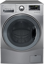 LG WD11EP6