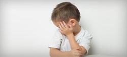 Autismo: onde buscar ajuda