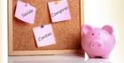 Economize mais de R$ 2,5 mil por mês