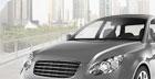 Economize no seu seguro de automóvel