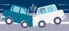 Seguro automóvel: economize até R$ 3400 na apólice