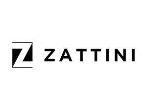 Zattini logo