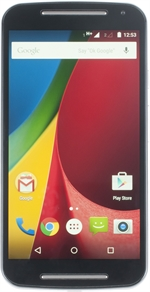 MOTOROLA Moto G XT1068 2nd generation 2014