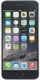 APPLE - iPhone 6 (64 GB)