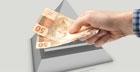 Pirâmide financeira: esquemas de fraude