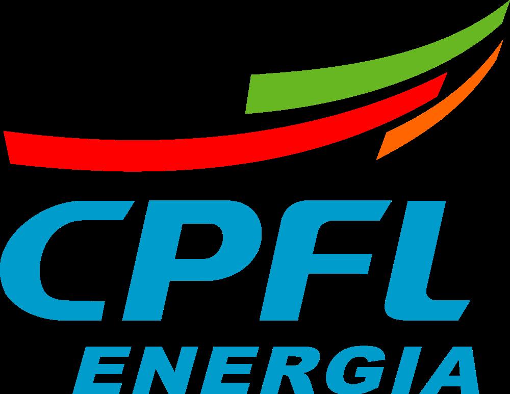 CPFL Paulista logo