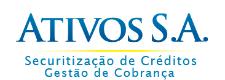 Ativos S.A.