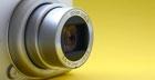 Compare e escolha a câmera digital ideal