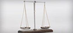 Como entrar com ação no Juizado Especial Cível