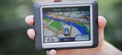 Qual é o melhor GPS automotivo?