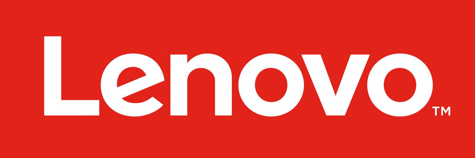 Lenovo Tecnologia Brasil Ltda