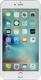 APPLE iPhone 6S Plus (128 GB)