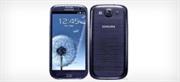 Samsung Galaxy S III chega às lojas