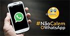 Barrar WhatsApp é contra Marco Civil