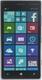NOKIA - Lumia 830