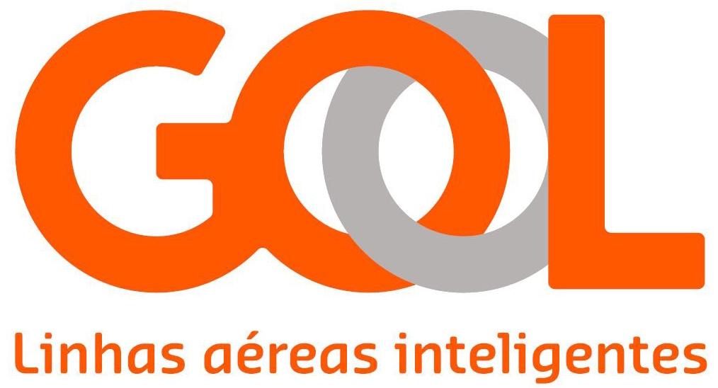 GOL  logo