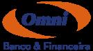 Omni Banco & Financeira