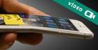Vídeo: o novo iPhone 6 realmente entorta?