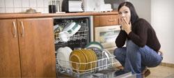 Descubra qual é a melhor lava-louças do mercado