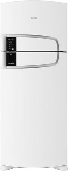 CONSUL Bem Estar CRM51 Frost Free Duplex 405 Litros