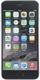 APPLE - iPhone 6 (128 GB)