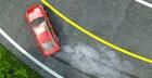 Carros seguros: ajude-nos nessa luta