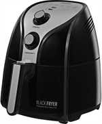 BLACK + DECKER BLACKFRYER