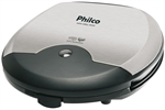 PHILCO Mini Grill Inox