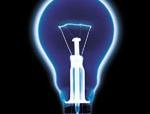Não paguei a conta de energia elétrica. A concessionária pode cortar a luz da minha casa?