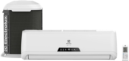 ELECTROLUX Eco Turbo VI09F/VE09F