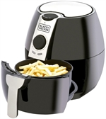 BLACK + DECKER Vita Fryer