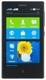 NOKIA X Dual SIM (RM - 980)