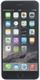 APPLE - iPhone 6 plus (128 GB)