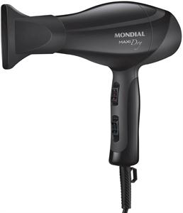 MONDIAL Maxy Dry SC-18 1f04fb408a56