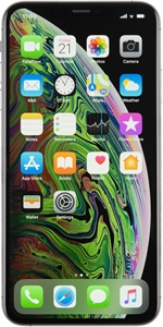 APPLE iPhone XS Max (512GB)