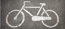 Ciclistas devem priorizar a segurança