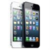 Apple lança o novo iPhone 5