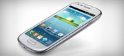 Conheça o smartphone Galaxy S4