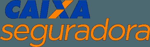 CAIXA SEGURADORA logo