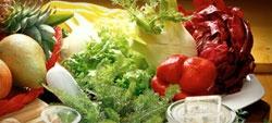 Hipertensão: saiba o que evitar na dieta